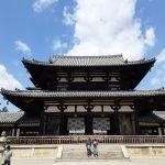 法隆寺(horyuji)
