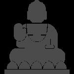 薬王菩薩・薬上菩薩立像(興福寺中金堂)
